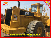Used Caterpillar 980