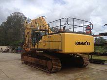 Used Excavators for sale in Singapore   Machinio