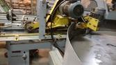Schoeder rotary feader