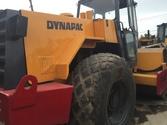 DYNAPC CA25D CA30D CA35D ROADRO