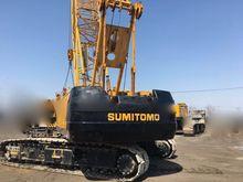 1994 Sumitomo SC065-1166