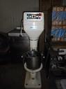 Boku mixer