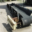 24 X 20 Channel Conveyor