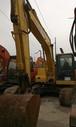 KOMATSU PC120-6 PC130-7 PC40-3