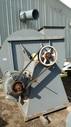 37inch material handling fans
