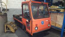 2000 BALKANCAR EPW2005