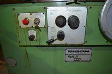 Used RIBON RUR-H 100