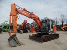 2012 HITACHI ZX135US-3