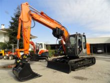 2012 HITACHI ZX135 US-3