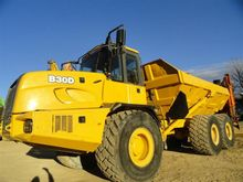 Used 2006 BELL B30D