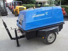MACO-MEUDON F3L 1011