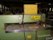 KUPER - jointing wire type FW 1