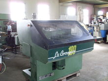 Used Guilliet - Plan
