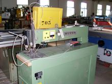 KUPER - joiner hot wire type us
