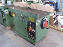 CASADEI - Used Router Type F114