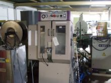 end milling vertical FOM used -