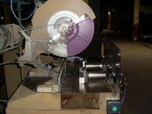 FOM SIKA chainsaw manual loweri