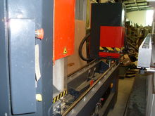 automatic welding head 2 SOMECO