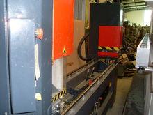 automatic welding head 2 SOMECO
