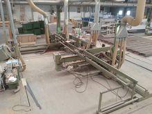 line calibration panels CELASCH