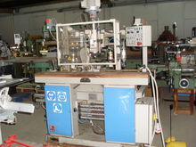 MARZANI siper / mortiser used -