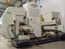 saw  dual  machines used FRIULM