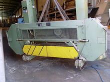 CD Saw Used ribbon - like CD6S