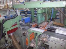 épointer the machine used MEL b