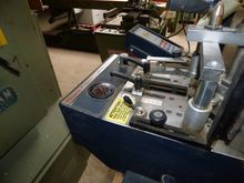 Used Sanding line be