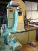Used saw CASADEI size - kind KS