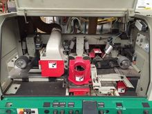 Used saw SCM size -