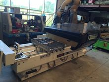 panel saw HOMAG SAWTECH kind us