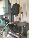 WEINIG molding machine - UNIMAT