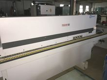 STROMAB cutting center for used