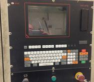 Used sharpening machine - oscil