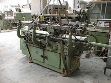 Used Type CHS 12 tou