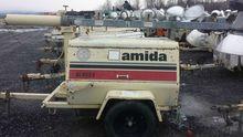 2000  Amida AL4000