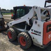 2014 Bobcat S570
