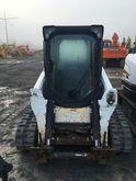 2012 Bobcat T630