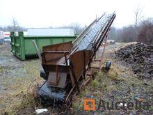 Conveyorr belt