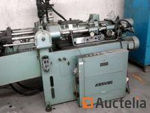 Arburg Allrounder 200