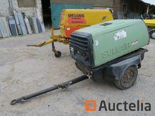 2000 Sullair 35