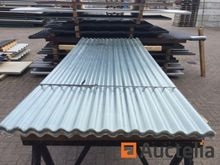 38 Plastic roofing and facade p