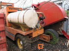 Vermeer OCC135A