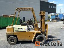 TCM BLG 235 S