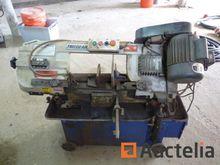 Trugear MS-412-CE