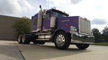 2006 Western Star 4900SB
