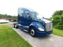 2014 Kenworth T680 0355022