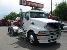 2009 Sterling ST9500 0357543