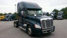 2012 Freightliner CA12564SLP 03
